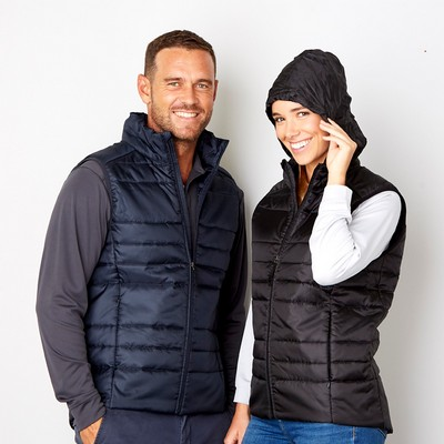 Picture of Packlite Vest