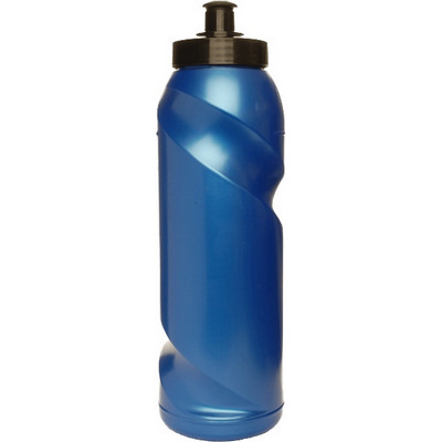 Picture of Sapphire Twister Style Bottle