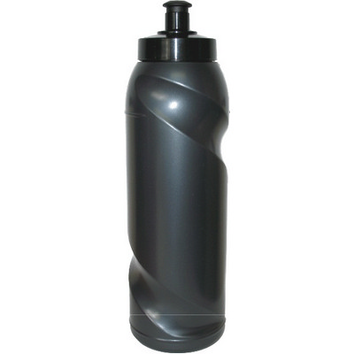 Picture of Obsidian Twister Style Bottle