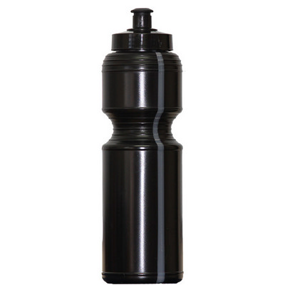 Picture of Black IM800 Bottle