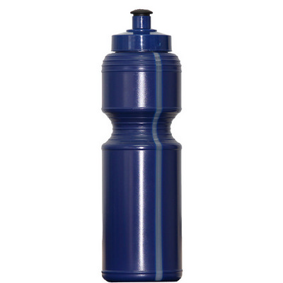Picture of Navy 662 IM800 Bottle