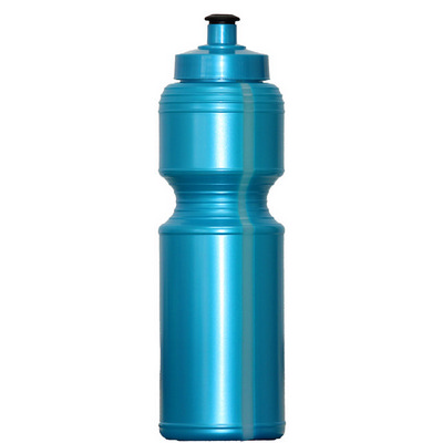 Picture of Pearl Blue IM800 Bottle