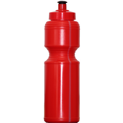 Picture of Red 485 IM800 Bottle