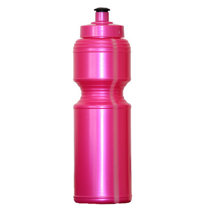 Picture of Pearl Magenta IM800 Bottle