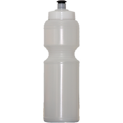 Picture of Natural IM800 Bottle