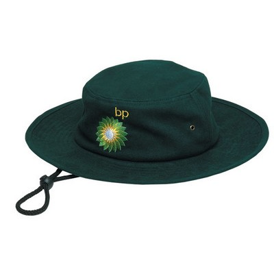 Picture of Surf Hat with Rope   Toggle