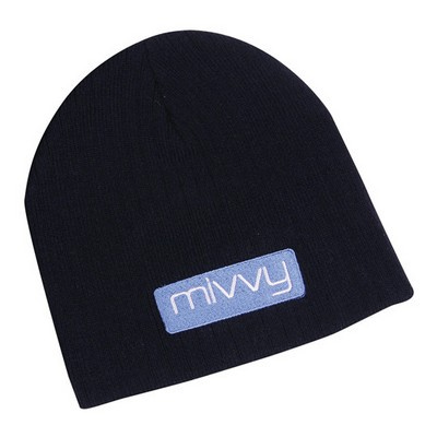 Picture of 100  Wool Beanie