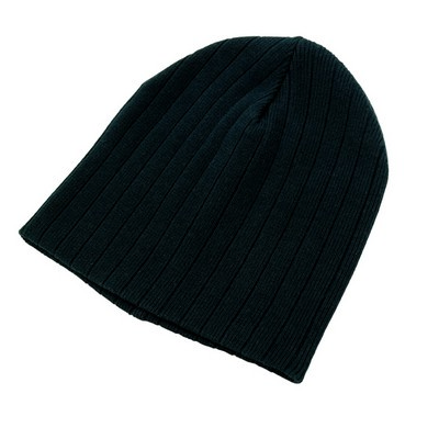 Picture of 100  Cotton Beanie