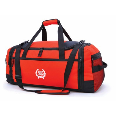 Picture of Orion Sports Bag
