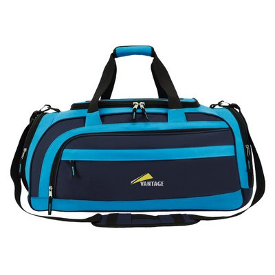 Picture of Lunar Sports Bag