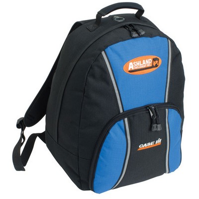 Picture of Taos Backpack