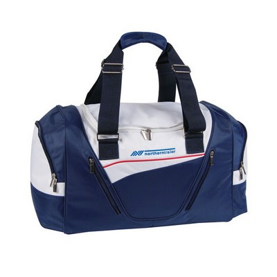 Picture of Compton Sports Bag