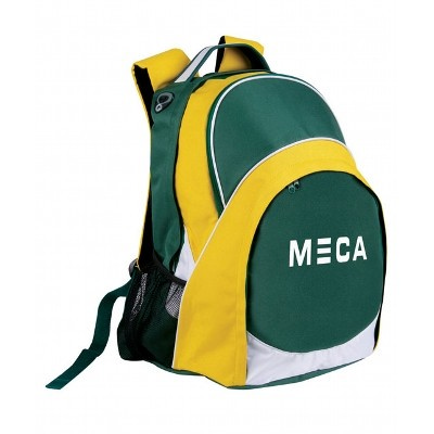 Picture of Harvey Backpack
