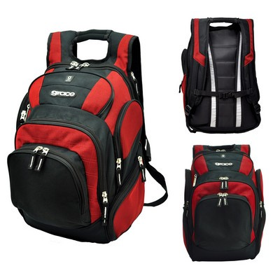 Picture of Rally Backpack