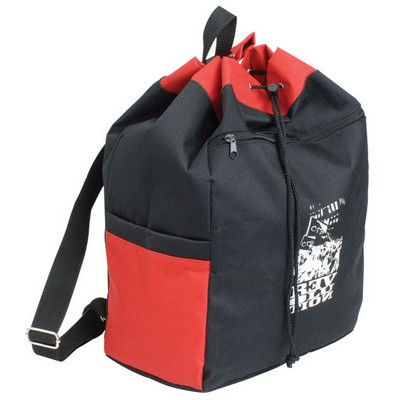 Picture of Drawstring Kitbag