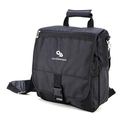 Picture of Conference Backpack