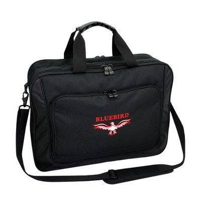 Picture of Business Bag