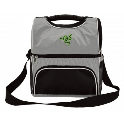 Picture of Glacier Cooler bag