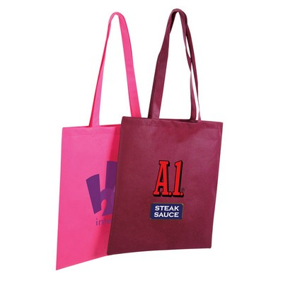 Picture of Tote Bag without Gusset