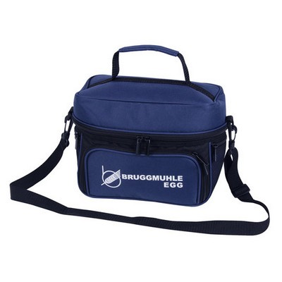 Picture of Metric Cooler Bag
