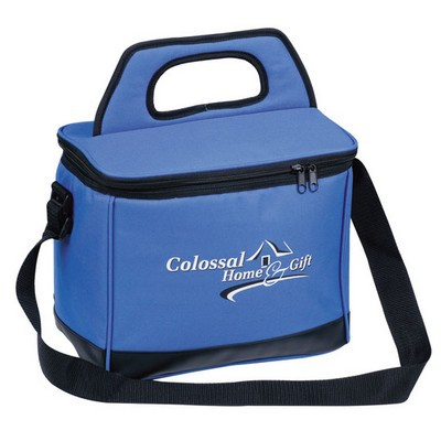 Picture of Edge Cooler Bag