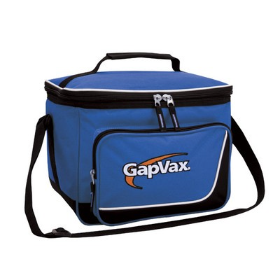 Picture of Inspire Cooler Bag