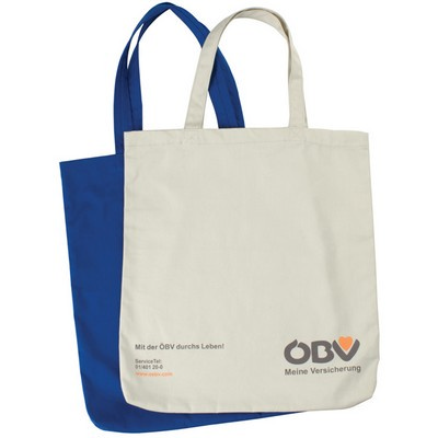 Picture of Canvas Tote Bag