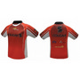 Sublimated Jersey Mens