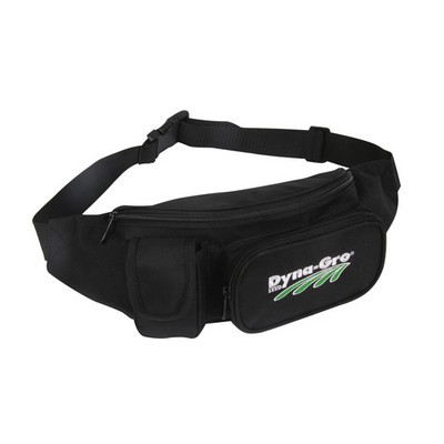 Picture of Johnson Waist Bag