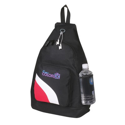 Picture of Slingpack