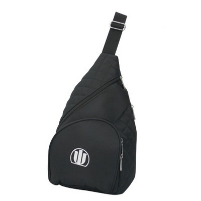Picture of Traveller Sling bag