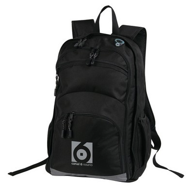 Picture of Transit Backpack
