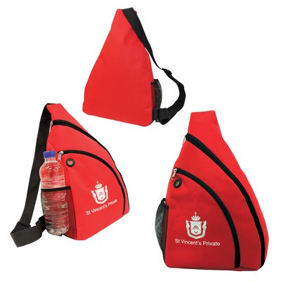 Picture of Surge Sling pack