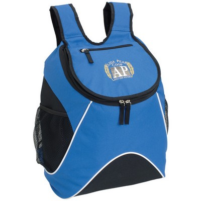 Picture of Carry Backpack