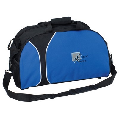 Picture of Travel Sports Bag