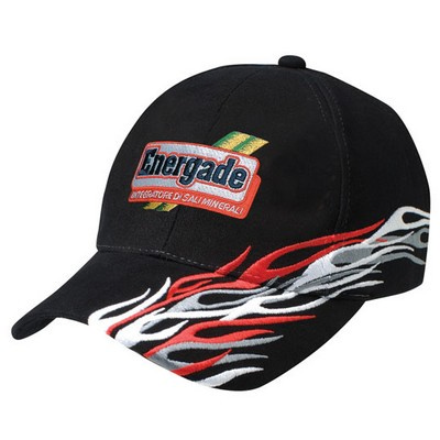 Picture of Cyclone cap