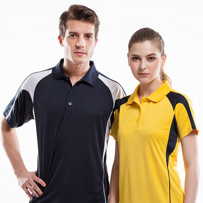 Picture of Deakin Polo - Ladies