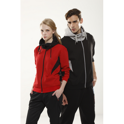 Picture of Sinclair Hoodie - Mens