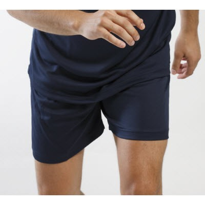 Picture of Winton Shorts - Adults
