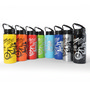 Trek Aluminium Sports Drink Bottle - 600