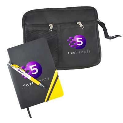 Picture of Corporate Event Kit 1