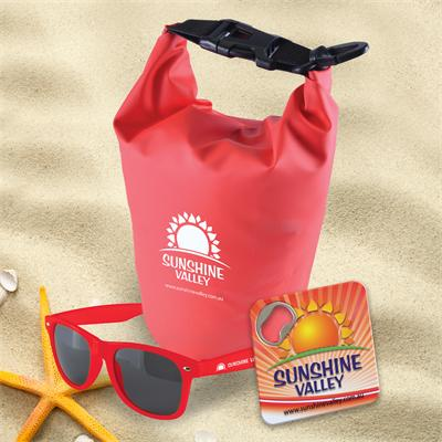 Picture of Sand & Beach Kit 1 - River Waterproof Ba
