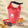 Sand & Beach Kit 1 - River Waterproof Ba