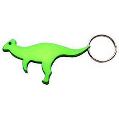 Picture of Kangaroo Bottle Opener