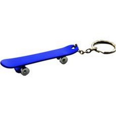 Picture of Skateboard Key Ring