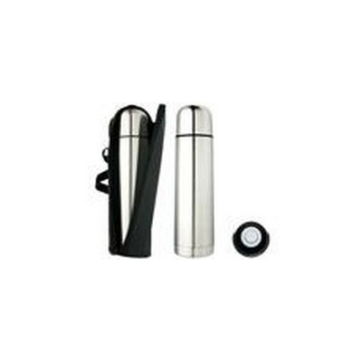 Picture of Vacuum Flask 500ml