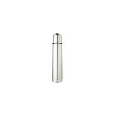 Picture of Vacuum Flask 750ml