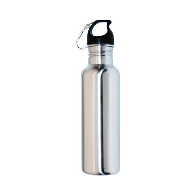 Picture of 750ml Stainless Steel Bottle