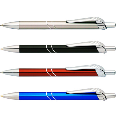 Picture of Pairs Pens