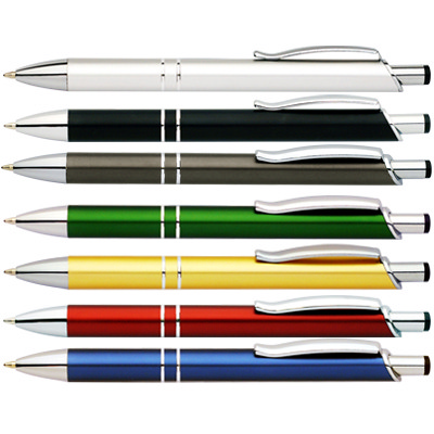 Picture of Image Pens